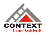 Context Home Assistants